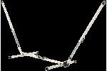 Универсальная стойка для подвесных гамаков Mediterráneo MES12-1