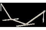 Металлическая стойка для гамаков с рейками Océano NMS20-1