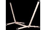 Металлическая стойка для подвесных гамаков NEPTUNO NPS16-5