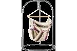 Универсальная стойка для подвесного стула ROMANO ROA16-8