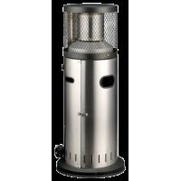 Газовый обогреватель Enders Polo 2.0 (хром)