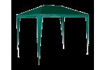 Тент шатер Green Glade 1004