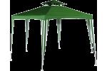 Тент шатер Green Glade 1009