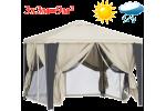 Тент-шатер Green Glade YF-3176