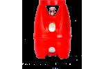 Композитный баллон LiteSafe 5л