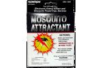 Катридж - октенол для уничтожителей комаров Flowtron