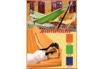 Гамак LAMBADA (Бразилия) одноместный