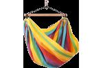 Детское кресло гамак IRI Rainbow IRC11-5