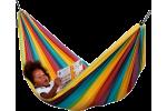 Детский гамак IRI Rainbow IRH11-5