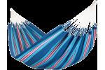 Подвесной гамак для двоих Currambera BlueberryCUH16-3