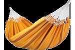 Подвесной гамак для двоих Currambera Apricot CUH16-5