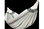 Подвесной гамак для двоих Paloma Olive PAH16-4