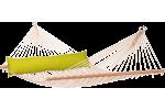 Семейный плетеный гамак California Avocado CFR14-14