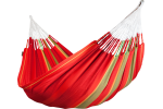 Гамак семейный FLORA Chilli FLH18-2