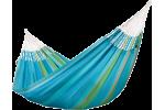 Гамак семейный FLORA Curacao FLH18-3