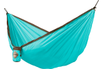 Гамак туристический COLIBRI Turquoise CLH15-3