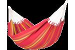 Подвесной гамак CURRAMBERA Cherry