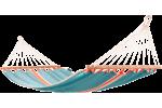 Подвесной гамак Fruta Curaçao FRR11-3