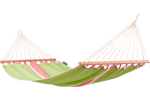 Подвесной гамак Fruta Kiwi Kiwi FRR11-4