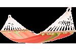 Подвесной гамак Fruta Mango FRR11-5