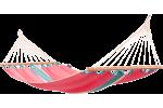 Подвесной гамак Fruta Lychee FRR11-7