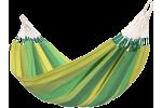 Подвесной гамак ORQUIDEA Jungle