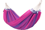 Подвесной гамак ORQUIDEA Purple