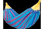 Подвесной гамак SONRISA Prune