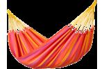 Подвесной гамак SONRISA Mandarine