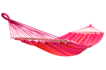 Гамак Milli FLOWERS двухместный