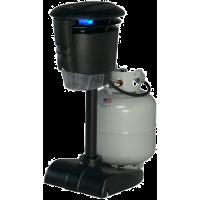 Уничтожитель комаров Flowtron Power Trap МТ-125
