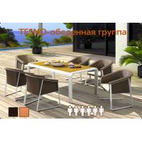 Обеденная группа TESNO-202420