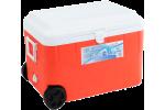 Изотермический контейнер Green Glade 70 л. арт.C21700