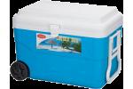Изотермический контейнер Green Glade 60 л. арт.C22600
