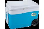 Изотермический контейнер Green Glade 80 литров арт.C22800