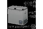 Автомобильный холодильник Indel B TB118