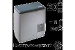 Автомобильный холодильник Indel B TB20