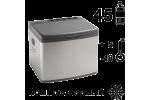 Автохолодильник компрессоный Indel B TB45A