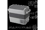 Автохолодильник компрессоный Indel B TB51A