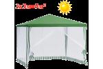 Тент шатер Green Glade 1028