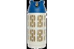 Композитный баллон Ragasco LPG 33,5 л