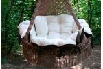 Подушки для подвесного кресла CARTAGENA