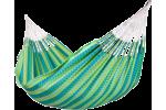 Подвесной гамак для двоих Carolina Spring