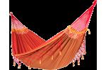 Гамак для двоих COPA Furia Roja