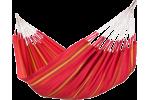 Подвесной гамак для двоих Currambera Cherry CUH16-2
