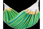 Подвесной гамак для двоих Currambera Kiwi CUH16-4