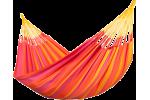 Подвесной гамак Sonrisa Mandarine SNH16-5