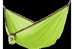 Гамак туристический COLIBRI Green CLH15-4