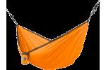 Гамак туристический COLIBRI Orange CLH15-5