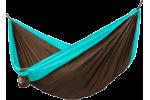 Туристический гамак COLIBRI Turquoise CLH20-3